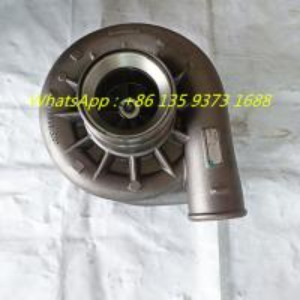 Best Hot sell Cummins QSK83  diesel engine part turbocharger HX83 2881771 2837528 4048483 wholesale