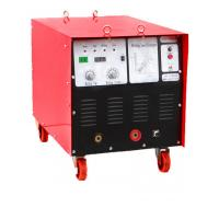 Buy cheap Small Drawn Arc Energy Capacitor Stud Welding Machine RSN-2000II For Car product