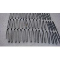 Heating Element Alloy 815 Strip High Temperature Wire For Furnace Heater