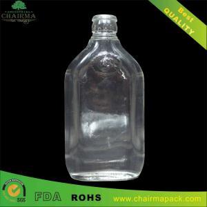 Best 375ml Glass Bottle wholesale