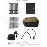 China Accessories for Gas Grill on sale