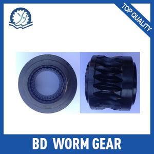 Best Worm Gear BD wholesale