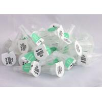 Best Diabetes Treatment Insulin Injection Pen 31G Needle Thin Walled Design Home Use wholesale