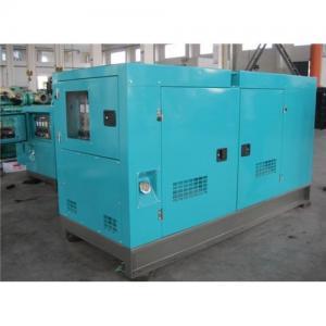 Best Denyo Silent Diesel Generator Set Offered wholesale