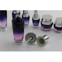 Cheap Glass bottle spraying,Glass bottle baking paint,High temperature screen printing for sale