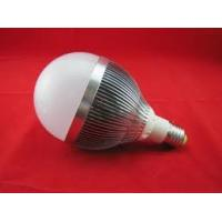 China 3.5W - 14W warm white color super bright led light bulbs replacement for stores, shops on sale