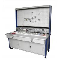 China ZME507 Electronic Educational Equipment on sale