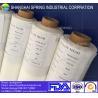 Buy cheap 10-74GG, 3XXX-17XXX nylon flour mesh,FDA approval food grade Flour mesh from wholesalers