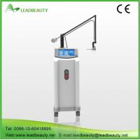 Best Newly fractional co2 laser skin resurfacing machine, medical laser equipment wholesale
