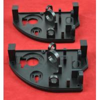 Best High Accuracy Custom CNC Machining For Jig / Fixture Accessories wholesale