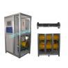 China Medium Easy Operation Sodium Hypochlorite Generator Water Treatment System wholesale