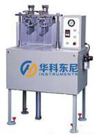 Best Shoe Water Penetration Shoe Testing Machine Waterproofing Ability wholesale