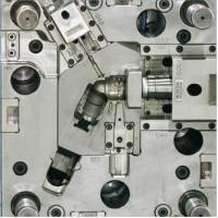 China Injection Mould for Auto Accessory on sale