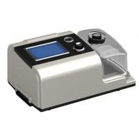 Continuous positive airway pressure machine for sale