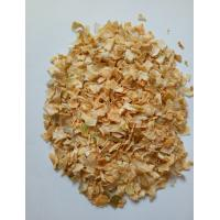 Best Dehydrated yellow onion granules 10x10mm,2017 new crop ,natural pure orgnic onion products wholesale