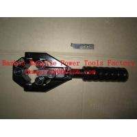 Best Cable Wire Stripper wholesale