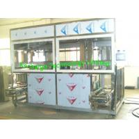 Best Hardware wax removal Automatic Ultrasonic Cleaning machine PLC control wholesale