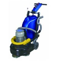 "China 25"" Concrete Polisher / Grinder / Mendel Pro Planetary machine on sale"