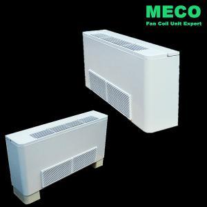 Best vertical sau orizontal ventiloco tip ventiloconvec(Floor and Ceiling fan coil unit)-1RT wholesale
