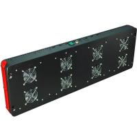 China Pioneer product ! high power Chinese red integrated apollo 16 led grow light full spectrum on sale