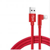 China Electric Micro Usb Data Cable Efficient Fast Charging Chip Double Side Metal Usb Port on sale
