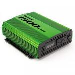 Best lcd home power inverter 2000VA 220v 24v wholesale