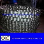 Best Leaf Chain , type LH series LH1223 LH1234 LH1244 LH1246 LH1266 LH1288 LH1622 LH1623 LH1634 LH1644 LH1646 LH1666 LH1688 wholesale