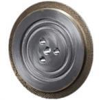 Best Customized High Precision Industrial Diamond Tools Unique Modern Profile Roller Dresser wholesale