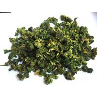 Best Dehydrated Broccoli Pure Natural Nutritional Supplement, Organic wholesale