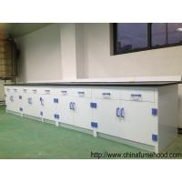 Best Phenolic Resin Workbench For Dealers and Distributors Price wholesale