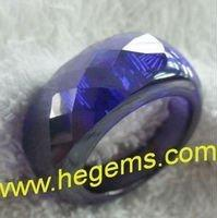 Best Synthetic Cubic Zirconia Ring wholesale