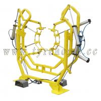 Best Envelope Expander Tyre Retreading Equipment wholesale
