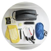 Cheap TRAVEL KITS for sale