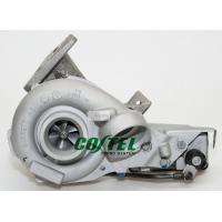 Best 727461-5006S Electric Turbo Charger OE 6460960499 6460900080 Mercedes E - Class wholesale