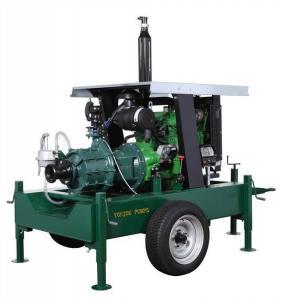 Best italian pump, irrigation water pump,diesel pumps to irrigate, deutz diesel irrigation pump wholesale