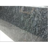 China Chinese Blue Butterfly Granite Tile,Granite Slab, Counter Tops, Green Granite Tile on sale
