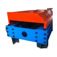 Best 2000kn / 200 Ton Horizontal Universal Testing Machine With CE ISO SGS Certificate wholesale
