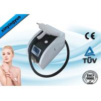 Best Professional Tattoo Removal Machine For / Eyebrow / Eye Line / Lip Line wholesale