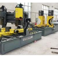 China 3 Pieces / Minute Transformer Automatic Roll Forming Machine , Corrugated Fins Wall Production Line on sale