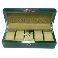 Best Watch Box (MDF-1965/PL) wholesale