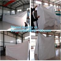 Best high-temperature flexitank for hot asphalt,Recycled and Foldable TPU tarpaulin fuel storage flexitanks, polyester watert wholesale