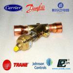 Best 024-44027-000 electronic expansion valve ETS400 EXV wholesale
