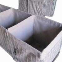 Best Military Perimeter Security Hesco Barrier wholesale