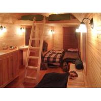 Best Mobile container house wholesale