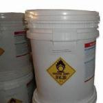 Best Calcium Hypochlorite 70% wholesale