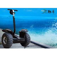 Best Travel Personal Transportaer Scooter , Gyroscopic Electric Chariot Scooter with CE wholesale