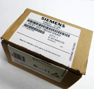 Original new-sealed 6ES7222-1BD22-0XA0 / 6ES7 222-1BD22-0XA0