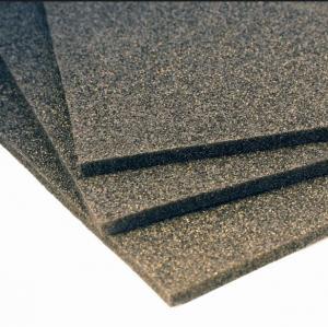 Best closed cell polyethylene foam board for waterproof wall / PE foam board flexible joint filler wholesale