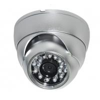 China high focus cctv camera Infrared Video Surveillance Night Vision LED Indoor Dome Home Ssecurity camera on sale