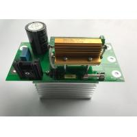 China 00.781.2190/02 GRM120/2,  circuit card, 00.781.3493/02, 91.144.2161 on sale